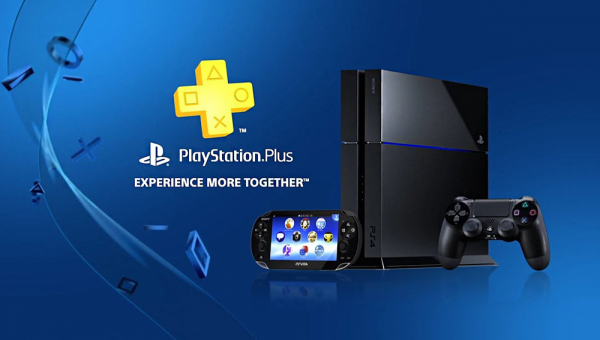 playstation plus im mai mit beyond two souls rayman. Black Bedroom Furniture Sets. Home Design Ideas