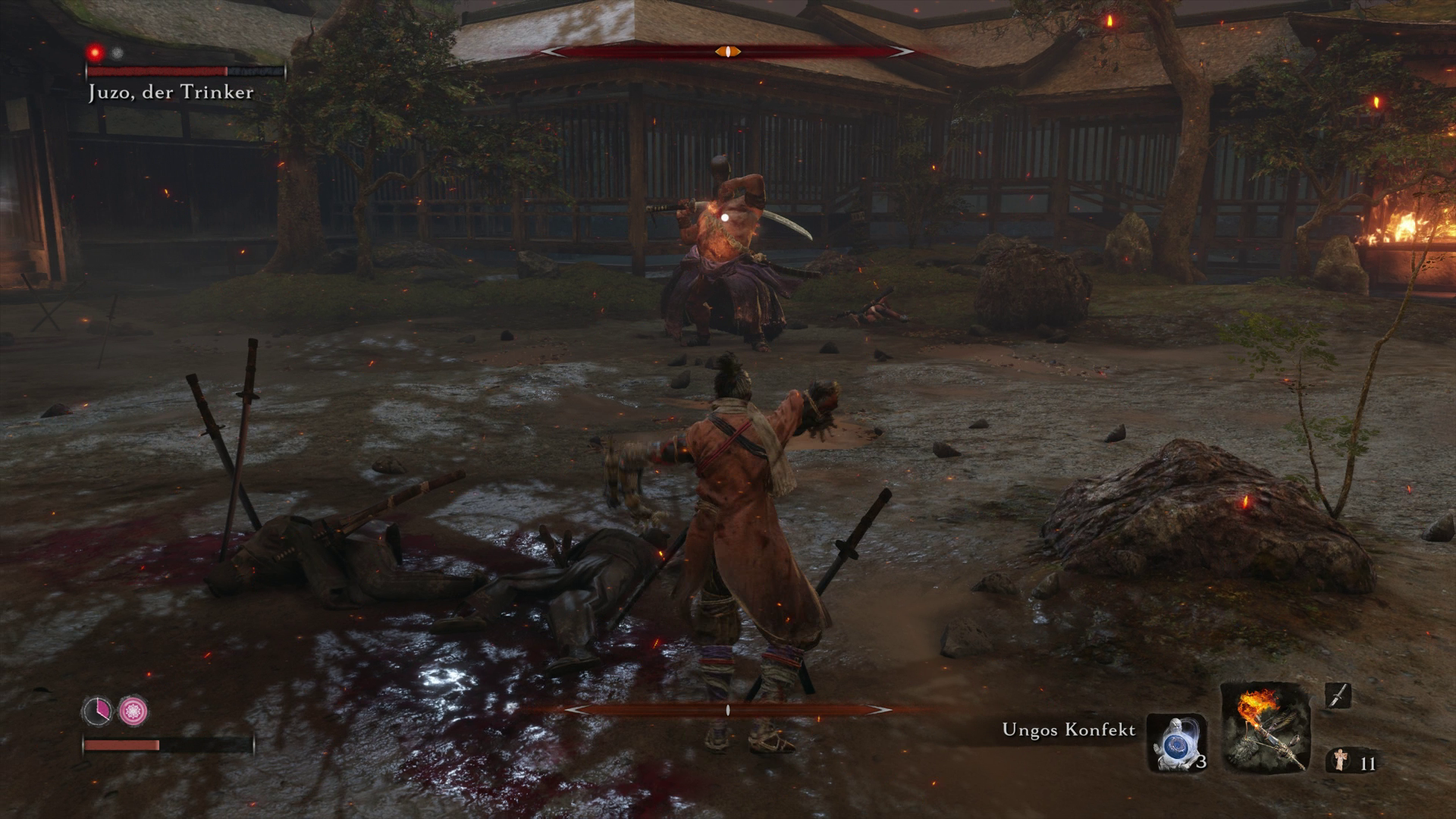 Xbox One: besten Spiele - Report | GamersGlobal.de Dead Rising Map With Store Names on