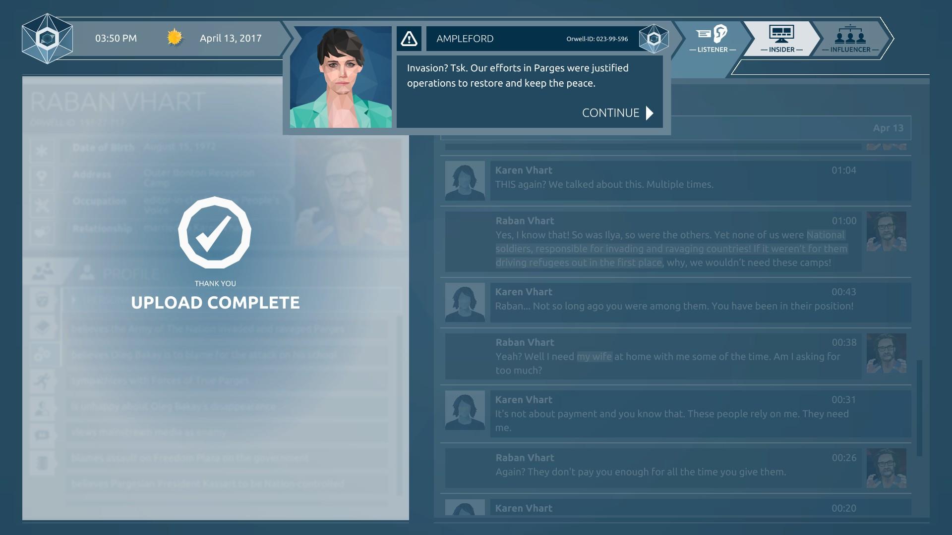 Sims 3 University Dating