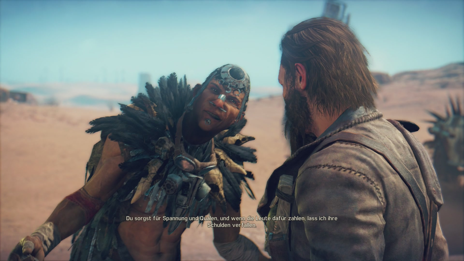 Mad Max Komplettlösung Tipps Collectibles Guide Gamersglobalde