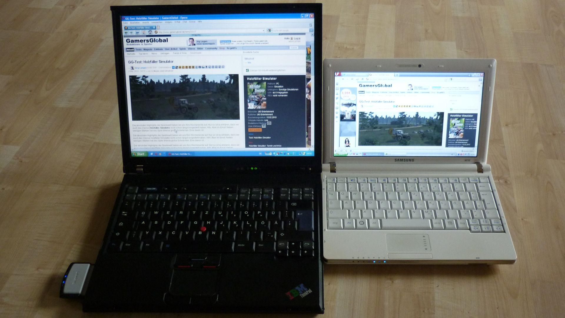 Mobiles Gaming - S.2 - Report   GamersGlobal.de