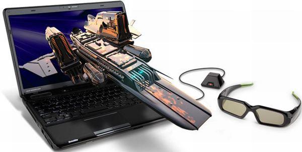 Hardware News Kw15 10 Kern Cpus Notebook 3d Ohne Brille News