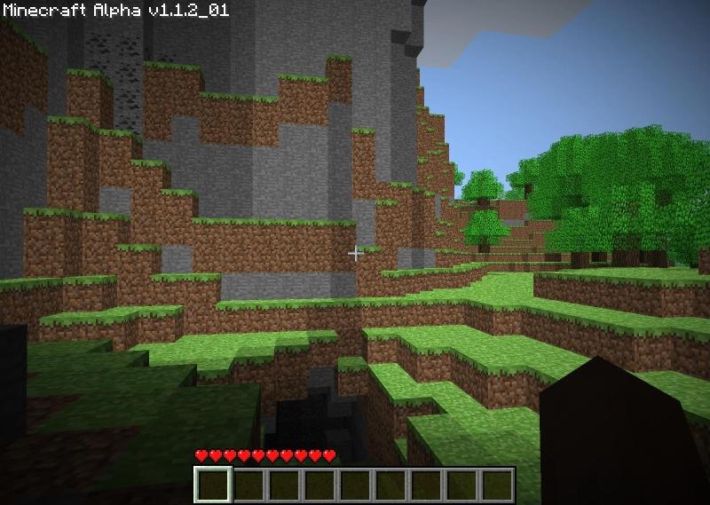 Minecraft Der SurvivalModus Guide GamersGlobalde - Minecraft spiele ausprobieren