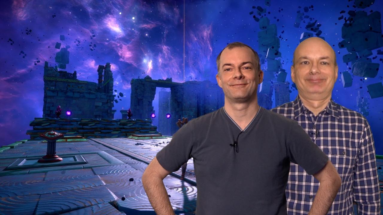 Immortals Fenyx Rising – Stunde der Kritiker - Video   GamersGlobal.de